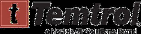 temtrol-new-logo20161229050658.png