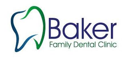 Baker Family Dental Clinic
