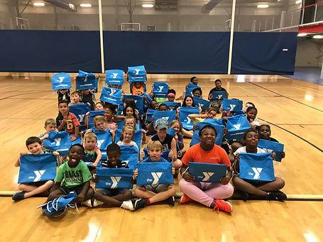 YMCA Newberry South Carolina (12 of 22).