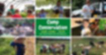 Camp_Conservation (1).png