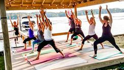 Newberry Yoga South Carolina (11 of 11).