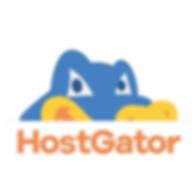 hostgator.png