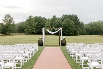 Venue at Holland Farms Weddings & Event Venue, South Carolina (1 of 62).jpg