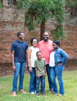 Devette Family June 2021 (1 of 1)-2.jpg