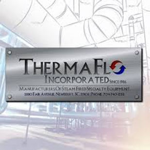 Thermaflo Incorporated