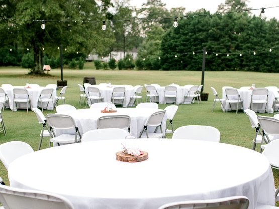 venue-at-holland-farms-weddings-event-venue-south-carolina-2-of-62.jpg