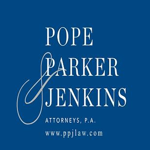 Pope Parker Jenkins Attorneys