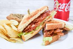 Laila's Sandwiches (1 of 7).jpg
