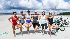 Newberry Yoga South Carolina (21 of 66).