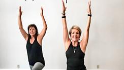 Newberry Yoga South Carolina (4 of 9).pn