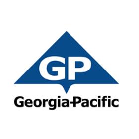 Gerogia-Pacific