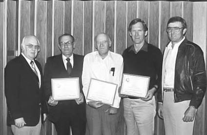 District Awards Early 80_s.jpg