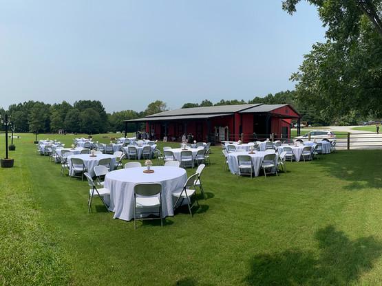 venue-at-holland-farms-weddings-event-venue-south-carolina-31-of-62.jpg