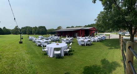 Venue at Holland Farms Weddings & Event Venue, South Carolina (31 of 62).jpg