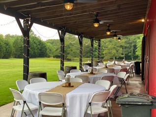 Venue at Holland Farms Weddings & Event Venue, South Carolina (13 of 62).jpg