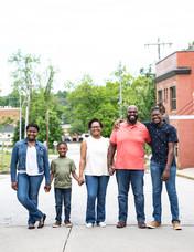 Devette Family June 2021 (1 of 1).jpg