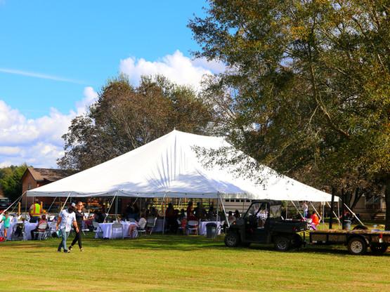 venue-at-holland-farms-weddings-event-venue-south-carolina-11-of-62.jpg