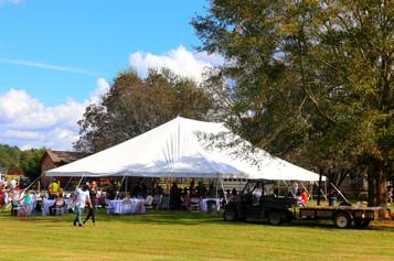 Venue at Holland Farms Weddings & Event Venue, South Carolina (11 of 62).jpg