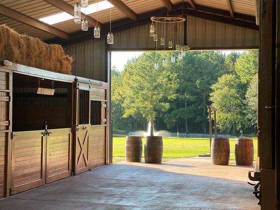 venue-at-holland-farms-weddings-event-venue-south-carolina-47-of-62.jpg