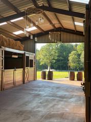 Venue at Holland Farms Weddings & Event Venue, South Carolina (47 of 62).jpg