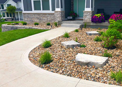 river-rock-landscaping-curb-appeal.jpg