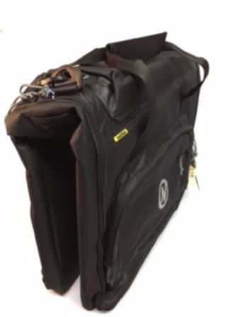 Nashbar Garment Bag
