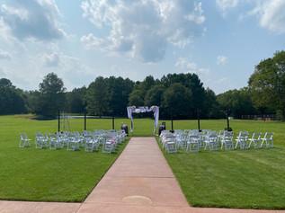 Venue at Holland Farms Weddings & Event Venue, South Carolina (20 of 62).jpg