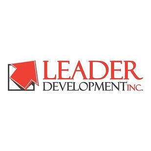 Leader Development Inc.