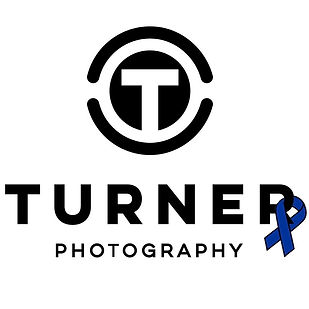 Turner Photo Restoration
