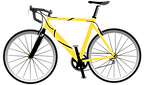 Bicycle-PNG-Transparent-Picture.png