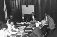 District Meeting 1.jpg