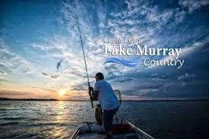 Lake Murray Country Board