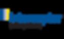 logo-interceptor.png