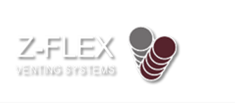 logo_zflex_240x106.png
