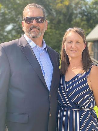 Venue at Holland Farms Weddings & Event Venue, South Carolina (42 of 62).jpg