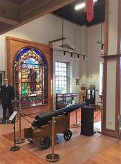 Museum Interior 2.jpg