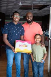 Devette Family June 2021 (1 of 1)-7.jpg