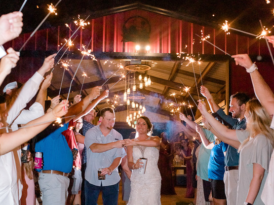 venue-at-holland-farms-weddings-event-venue-south-carolina-3-of-62.jpg