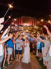 Venue at Holland Farms Weddings & Event Venue, South Carolina (3 of 62).jpg