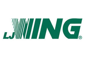L.J.-Wing-300x200.jpg