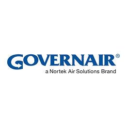 Governair_300x300.jpg