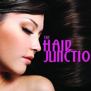 The Hair Junction