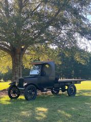 Venue at Holland Farms Weddings & Event Venue, South Carolina (46 of 62).jpg