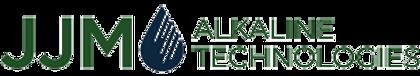 JJM-Alkaline-Technologies-Header-Logo-3.