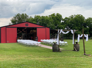 Venue at Holland Farms Weddings & Event Venue, South Carolina (16 of 62).jpg
