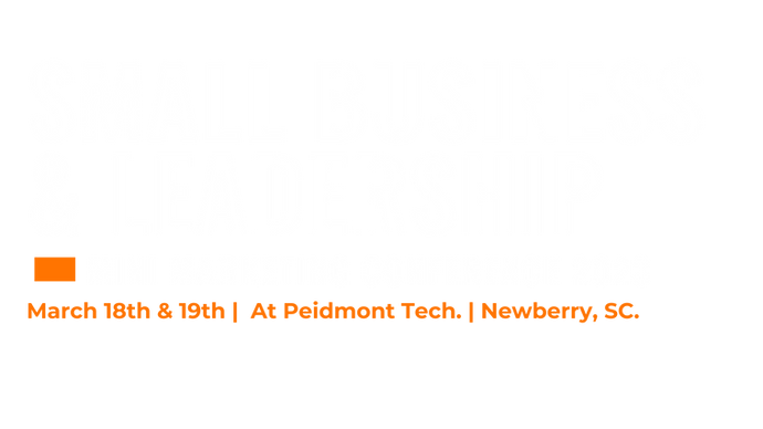 Banner SMALL BUSINESS & Leadership (1).p