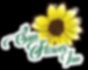 SunFlowerInn_logo_COLOR-300dpi.png