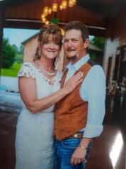 Venue at Holland Farms Weddings & Event Venue, South Carolina (49 of 62).jpg