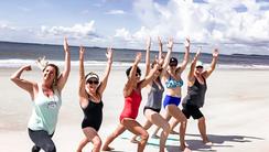 Newberry Yoga South Carolina (18 of 66).