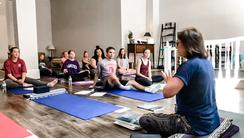 Newberry Yoga South Carolina (27 of 66).